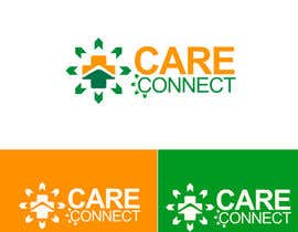 #227 untuk Design a Logo for CareConnect. Multiple winners will be chosen. oleh sangita83