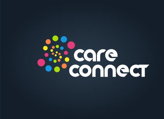 Penyertaan Peraduan #261 untuk Design a Logo for CareConnect. Multiple winners will be chosen.