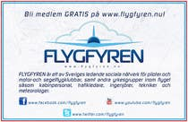 Design a flyer for an aviation social network on the Internet için Graphic Design12 No.lu Yarışma Girdisi