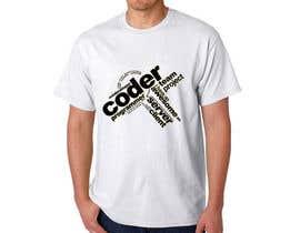 #65 for 10 Designs for T-Shirts - each for 20$ af tiagogoncalves96