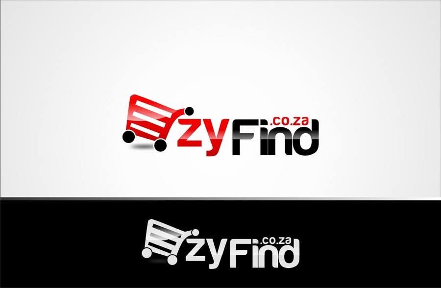 Inscrição nº 201 do Concurso para Logo Design for