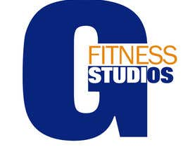 #100 untuk Design a NAME and LOGO for a new Fitness business oleh iftawan