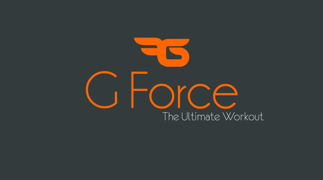 Bài tham dự cuộc thi #                                        108                                      cho                                         Design a NAME and LOGO for a new Fitness business