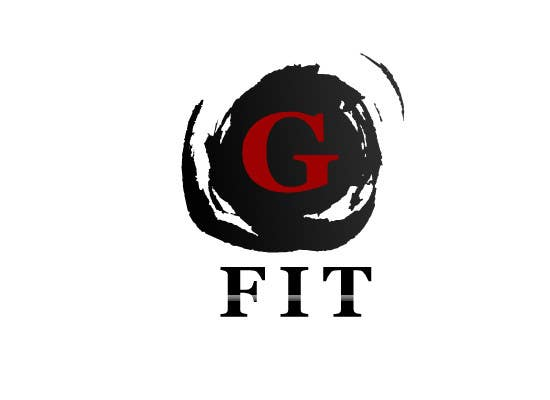 Bài tham dự cuộc thi #                                        91                                      cho                                         Design a NAME and LOGO for a new Fitness business
