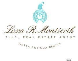 #42 for Business Designs for Lexa R. Montierth, PLLC by fer1785