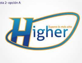 #15 for Diseñar un logotipo para una nueva marca de zapatillas de Running af dgrafico2004