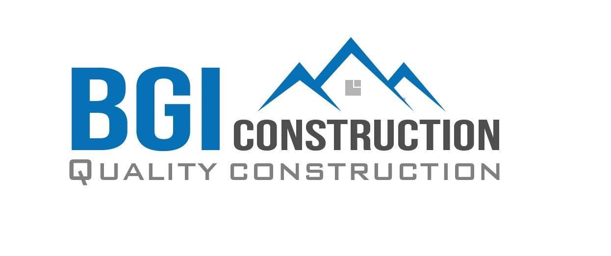 Inscrição nº                                         88                                      do Concurso para                                         Design a Logo for my construction company