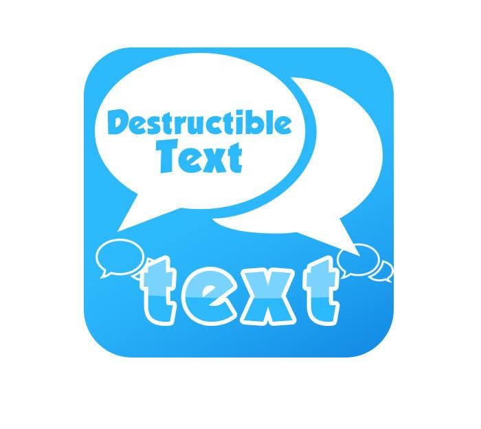 Inscrição nº                                         18                                      do Concurso para                                         Design an icon and splash screen for an iOS app