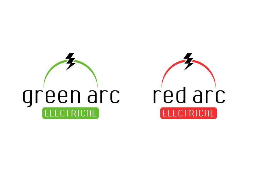 Inscrição nº 215 do Concurso para Design a Logo for RedArc Electrical