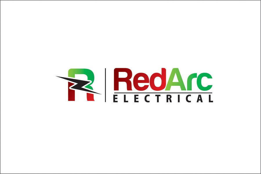 Inscrição nº 153 do Concurso para Design a Logo for RedArc Electrical