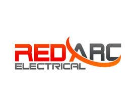 #12 cho Design a Logo for RedArc Electrical bởi billahdesign