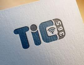 #71 for New Logo for a technology company af prakash777pati
