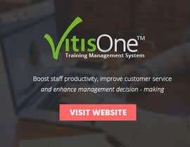 #6 untuk Vitis Solutions & our VitisOne Web Page Publicity oleh jearsongomez