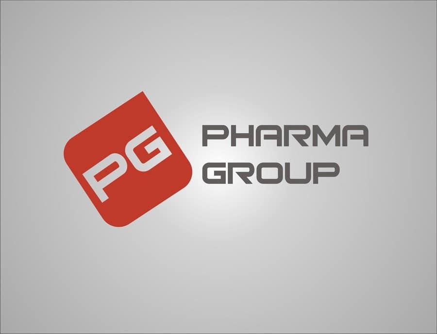 Inscrição nº 101 do Concurso para Design logo for pharmacist