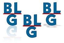 Graphic Design Inscrição do Concurso Nº135 para Logo Design for Barak Law Group