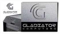 Contest Entry #82 for Design a Logo for Gladiator Computers