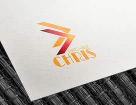 #7 untuk Design a Logo for chris archer oleh sh17kumar