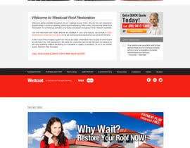#10 for Design a Banner for website by b74design