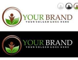 Nro 66 kilpailuun Design a Logo for a company - repost käyttäjältä tenstardesign