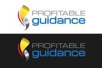 Contest Entry #123 for Design a Creative Logo for www.profitableguidance.com