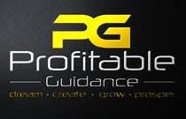 Contest Entry #83 for Design a Creative Logo for www.profitableguidance.com