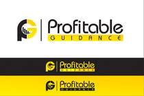 Contest Entry #38 for Design a Creative Logo for www.profitableguidance.com