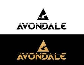 #105 para Design a Logo for Avondale! por tenstardesign
