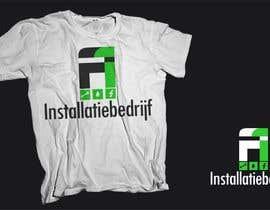 #28 cho Logo for A1 Installatiebedrijf bởi rostovniki