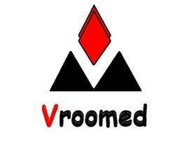 nº 125 pour Design a Logo for Vroomed par gligordoncev