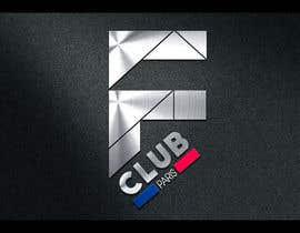nº 94 pour Logo improvement par sherwilliam