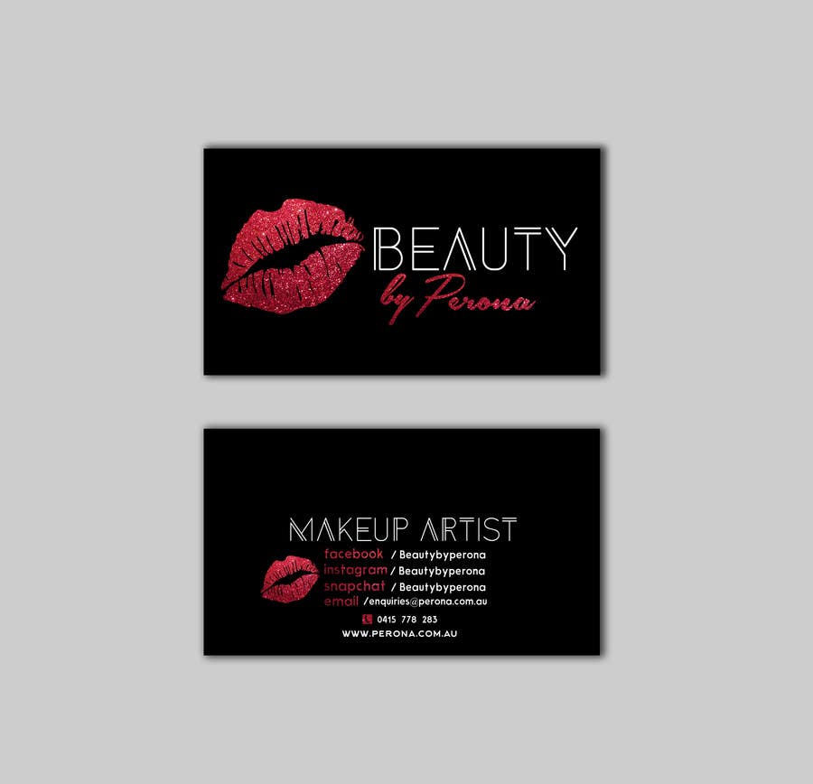 Entry 16 by jecakv for design some business cards logos and contest entry 16 for design some business cards logos and graphics for website reheart Image collections