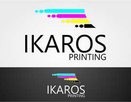 #21 for Logo for Printing company by harindu55