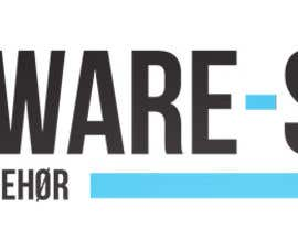#29 for Design et Logo for Hardware-store.dk (EDB-webshop) af Kodeh