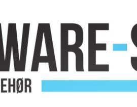 #29 cho Design et Logo for Hardware-store.dk (EDB-webshop) bởi Kodeh