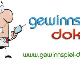 #15 para Design eines Logos for a Competition ( Verlosung, Gewinnspiel) Site por developingtech
