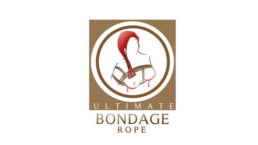 Contest Entry #                                        541                                      for                                         Logo design for Ultimate Bondage Rope