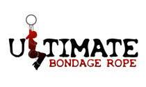 Proposition n° 208 du concours Graphic Design pour Logo design for Ultimate Bondage Rope