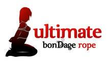 Proposition n° 209 du concours Graphic Design pour Logo design for Ultimate Bondage Rope