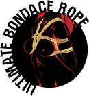 Proposition n° 546 du concours Graphic Design pour Logo design for Ultimate Bondage Rope
