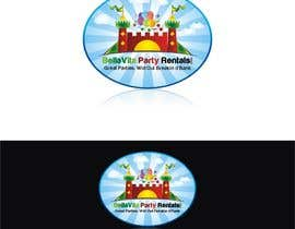 nº 34 pour Design a Logo for Jamaican Party Rental Business par A1Designz