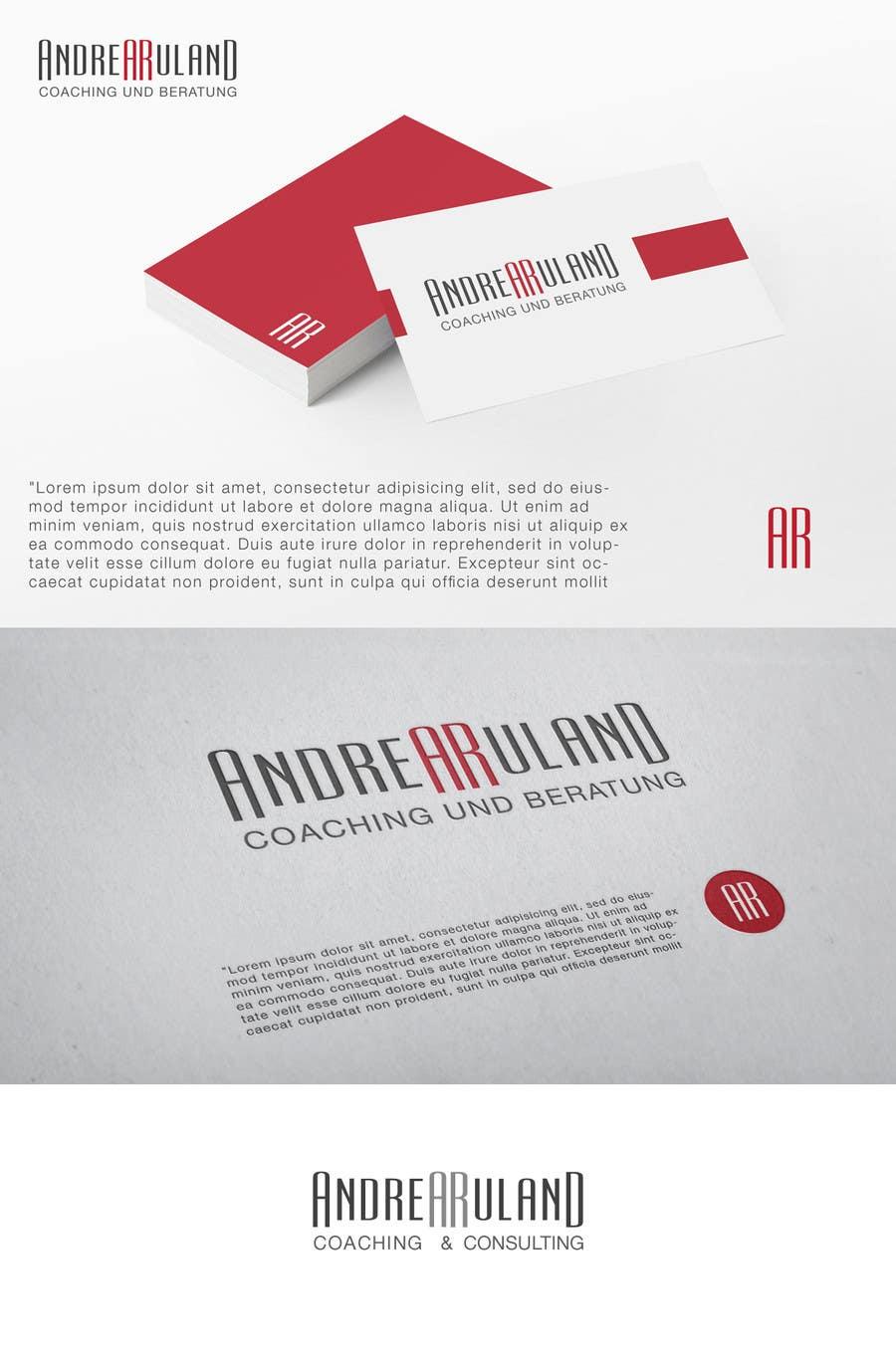 Bài tham dự cuộc thi #                                        24                                      cho                                         Design a Logo for Coaching and Consulting
