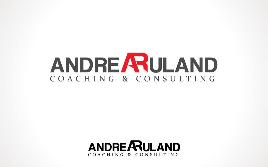 Bài tham dự cuộc thi #                                        33                                      cho                                         Design a Logo for Coaching and Consulting