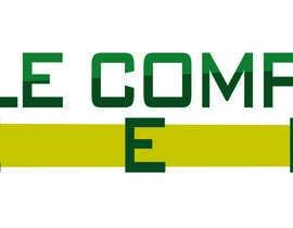 #25 para Design a Logo for mobile computer geeks por dizayngrafik