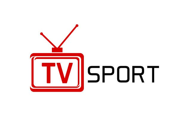Contest Entry #109 for Design a brilliant logo for TVsport