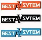 Bài tham dự #4 về Graphic Design cho cuộc thi logo new.BestAVsystems.co.uk