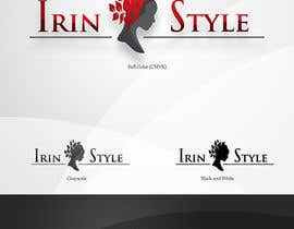 #12 untuk Design a Logo for beauty and fashion website oleh dangrosuleac