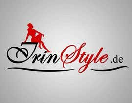 #49 untuk Design a Logo for beauty and fashion website oleh Wolfram94