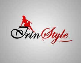 #54 for Design a Logo for beauty and fashion website by Wolfram94