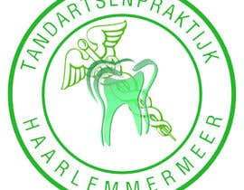 #76 for Dental logo af albelar