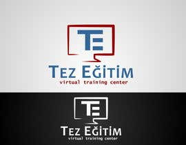 #27 para Online Education Learning System por galihgasendra